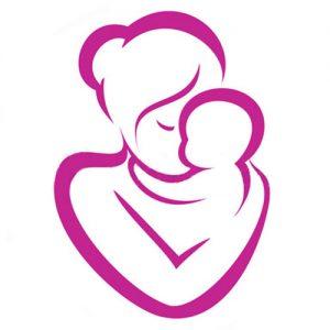 Entre mamas y bebes